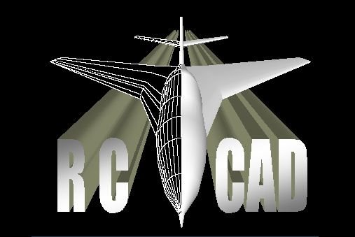 Rccad Site Free Software Download