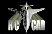 RcCad Software